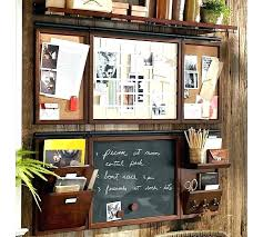 Office Wall Organizer Ideas Office Wall Organization Ideas Wall Bill Organizer Office Mail