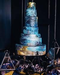 the best wedding cakes 11 of the best wedding cakes on instagram this week asia wedding