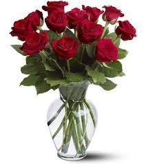 best 25 dozen of roses ideas on dozen roses