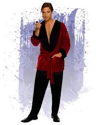 costumes for men mens costumes halloweencostumes
