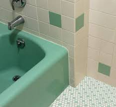 bathroom with mosaic tiles ideas tiles royalty free stock photo green mosaic tiles for