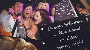bistro live christmas 2017 25 off leicester nottingham