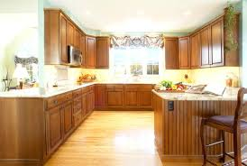 kitchen cabinets in atlanta ga cabinet refacing kitchen cabinets
