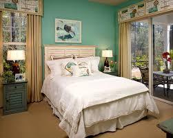 shutter headboard bedroom shabby chic with bedroom gallery wall