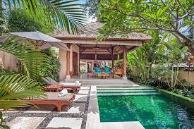airbnb sentul villa tamu seseh canggu indonesia booking com