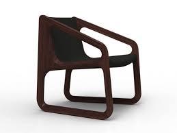 Minimalist Furniture Design Ideas Download Minimalist Japanese Furniture Widaus Home Design