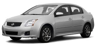 white nissan sentra 2008 amazon com 2008 pontiac g6 reviews images and specs vehicles