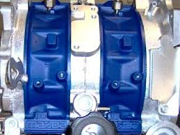 banzai racing engine custom paint jobs