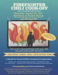 Colorado Wildfire Risk Assessment Portal by Upcoming Events U2014 Hawaii Wildfire Management Organization