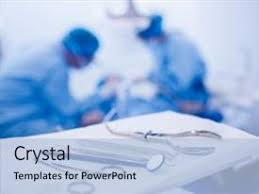patient safety powerpoint templates crystalgraphics
