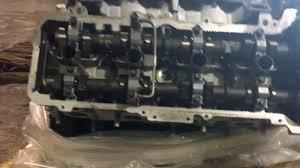 toyota lexus v8 engine for sale toyota 2uz fe 4 7 ltr v8 rebuilt engine for toyota sequoia toyota