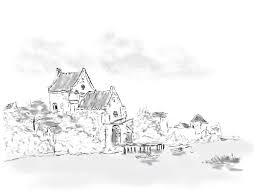 sketch happens visualisieren mmp15