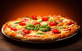 Does California Pizza Kitchen Delivery National Pizza Month Cpkpizzamemories