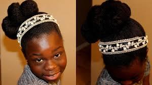 wedding hairstyles for black kids unique u2013 wodip com