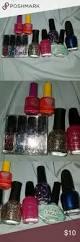 limited edition deborah lippman nail polish set of three full