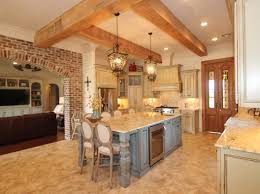 Madden Home Design Pictures Toll Brothers Weyhill Estates At Upper Saucon Pa Kitchens