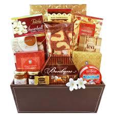 Condolence Gifts Sympathy U0026 Condolence Gift Baskets Sympathy Gifts Special Gifts