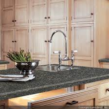 Formica Laminate Kitchen Cabinets 21 Best Countertop Images On Pinterest Kitchen Ideas Kitchen