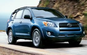 2010 toyota rav4 owners manual pdf 2010 toyota rav4 owners manual transmission user manual