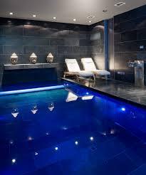 london u0027s amazing luxury basements cnn style