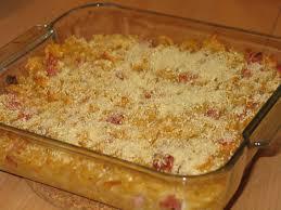 cuisiner du jambon blanc recettes avec jambon blanc