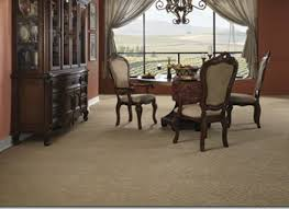 Dining Room Carpet Protector Dining Room Carpet Protector - Carpet in dining room