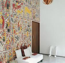 Wohnzimmer Orientalisch Einrichtungstrend Wohnen Sie Wie Im Märchen Aus 1001 Nacht Welt