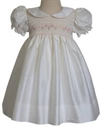 thanksgiving attire hand smocked dresses a unique collection for baby girls u0026 boys