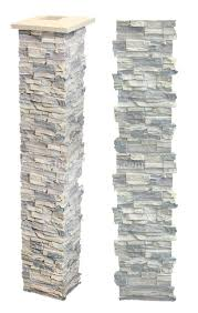 what front porch column wraps to choose astounding image of