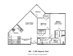 Walton House Floor Plan Legacy At Walton Heights Marietta Ga Apartment Finder