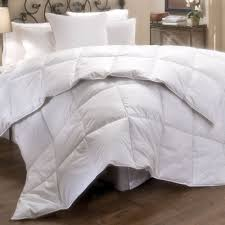 Nautica Down Alternative Comforter Bed Product Categories Elegant Linen By Ben Barber
