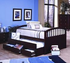 San Diego Bedroom Furniture by Quality Sofas Mattresses U0026 Furniture Warehouse Direct Chula