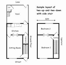 bedroom floorplan 49 best of feng shui floor plan house design 2018 house design