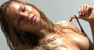 Jennifer Lawrence Vanity Sneak Peek Jennifer Lawrence Covers