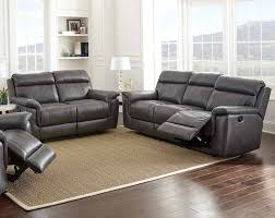 Reclining Sofas Leather Discount Reclining Sofas Couches American Freight