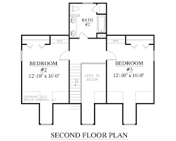 one bedroom cabin floor plans one bedroom home plans one room cabin floor plans awesome