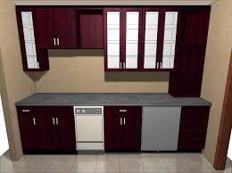 kitchen designs by jeff