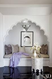 khloe kardashian bedroom khloe kardashian home on pinterest kardashian home kourtney