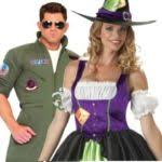 10 Sexiest Halloween Costumes Latest Fashion 10 Sexiest Halloween Costumes Diy