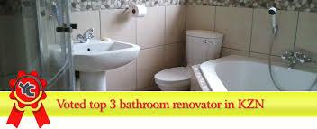 Bathtub Re Enamel Bath U0026 Tile Recoaters Professionals In Bath Re Enameling