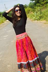 pinterest trends 2016 40 colorful indian fashion trends to follow in 2017 stylishwife