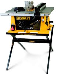 jet cabinet saw review portable table saw review job site benchtop woodworking