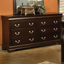 Ottawa Bedroom Set With Mirror Beautiful And Pretty Woman Dresser Drawers With Mirror Bedroomi Net