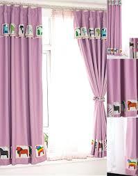pink cotton curtains u2013 brapriseronline com