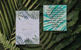 Wedding Gift List Wording The Wedding Day Of Checklist Last Minute Prep Weddingdresses