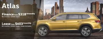 atlas volkswagen price vw atlas is coming to clarkdale volkswagen vancouver canada