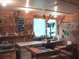 Woodworking Tools For Sale Uk by Woodworking Tools For Sale Uk Woodworking Design Furniture