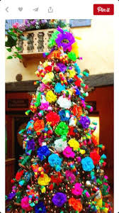 359 best navidad images on mexican