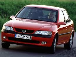 opel vectra b 1996 opel vectra 1995 1996 1997 1998 седан 2 поколение b