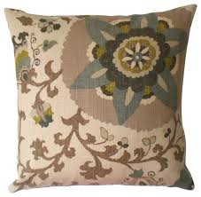 Grey Decorative Pillows Brown And Grey Throw Pillows Astonishing Cheap Chocolate Find